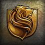 Jaime Lannister's Insignia
