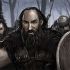 Clansmen Hoard
