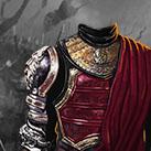Tywin Lannister's Armor