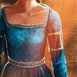Braavosi Dress