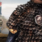 Blackfish Armor