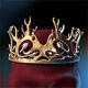 King Joffrey's Crown