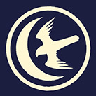 Seal of the Falcon