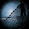 Fishery Nets Upgrade