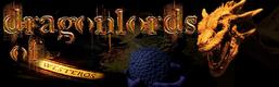 DragonlordsWesteros