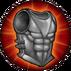 Smithy Armor Rack Upgrade