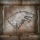 Bran Builder Insignia