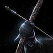Jon Snow's Bow