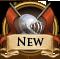 Quest Sworn Sword New