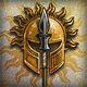 Queen Nymeria's Insignia Seal