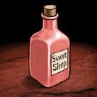 Sweetsleep