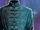 Keyholder's Coat