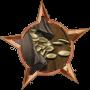 Badge-36-2