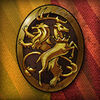Joffrey Baratheon's Insignia