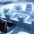 Snow Castle