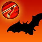 Bat Token Harass