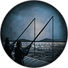 Fishery Poles Upgrade