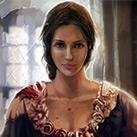Lady Elyana Buckwell 01
