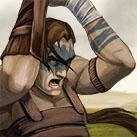 Dothraki Screamer