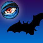 Bat Token Spy