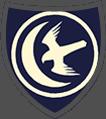 Arryn Shield
