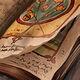 History of Aegon