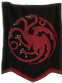 Targaryen Banner