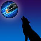 Wolf Token Steal
