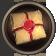 Quest Bonus Icon