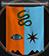 Fang banner50px