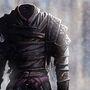 Daario Naharis's Armor