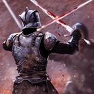 Targaryen Kingsguard