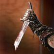 Khal Drogo's Dagger