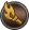 Featured Deal Icon
