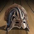 Lannister Guard Helmet