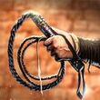 Jorah's Whip