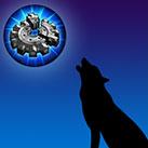 Wolf Token Sabotage