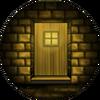 Workshop Sturdy Doors Upgrade