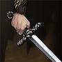 Ser Barristan's Sword