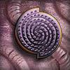 Seal of the Warlocks of Qarth