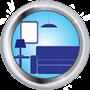 Badge Decorator