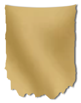 image banner shape 02 png game of thrones ascent wiki fandom