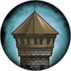 Watchtower Third Story Upgrade