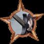 Badge-17-2