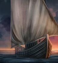 Sailor-Questgiver