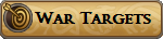 War Targets Btn