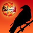 Crow Token Fight
