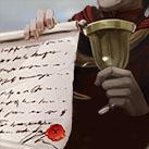 King Proclamation