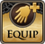 Item Hand Icon