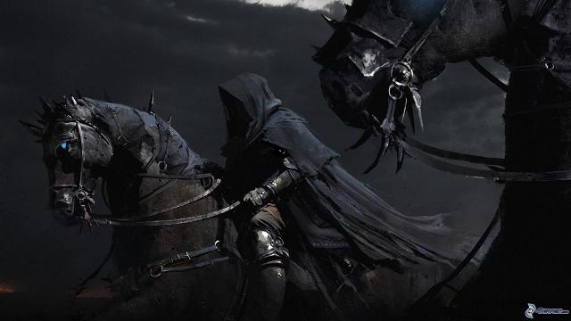 Legendary Black Knights (640x360)